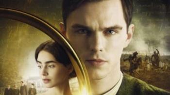 Kino Konesera: Tolkien / napisy