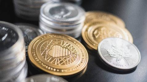 Numizmatyka. Od ilu zebranych monet kończy się zabawa, a zaczyna pasja?