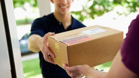 Wysyłka paczki za granicę – szybko, łatwo, tanio
