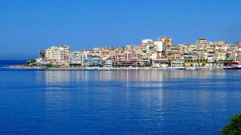 Wakacje po bałkańsku. Top miejsca idealne na wakacje na Bałkanach