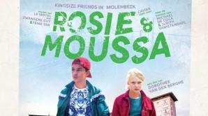 Rosie i Moussa - Wakacyjne kino za piątkę