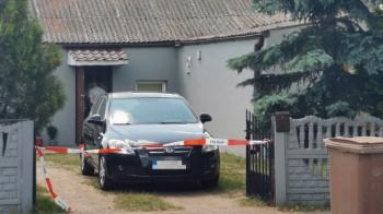 Matka zamordowanego 9-latka nie została jeszcze przesłuchana