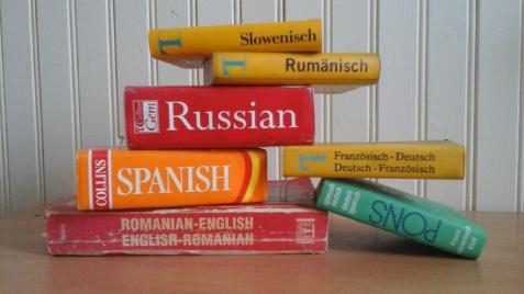 Zalety nauki angielskiego biznesowego