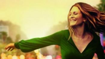 Kino Kobiet: Gloria bell/ napisy