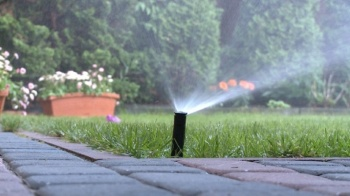 Gminy apelują o rozważne i oszczędne gospodarowanie wodą