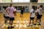 Będzie II liga koszykówki w Koninie. MKS MOS zbiera drużynę