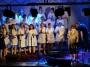 1560676318-ibrdoe-gospel14.jpg