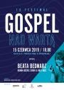 1560676318-untytd-gospel_nad_warta_20199.jpg