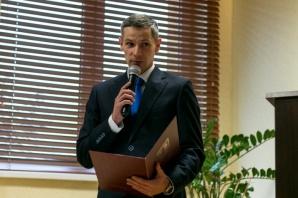 Kleczew. Rada Miejska udzieliła wotum zaufania i absolutorium