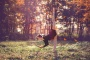 1561543813-enlkeg-sesja_w_kolorach_jesieni.jpg