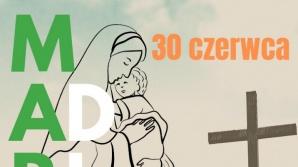 Konin. Marsz dla Życia, Rodziny i Tradycji przejdzie pod krzyż