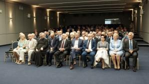 Krajowe Stowarzyszenie Sołtysów świętuje 25-lecie istnienia