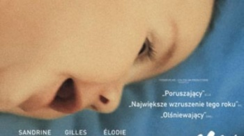 Kino Konesera: Wymarzony / napisy
