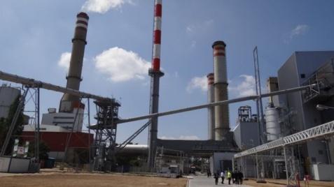 Elektrownia Konin jako pierwsza w kraju przejdzie na biomasę