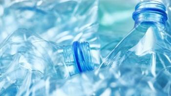 Z inicjatywy mieszkańców Konin może być miastem bez plastiku