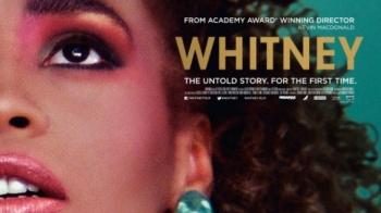 Dobre Filmy na Bulwarze Nadwarciańskim: Whitney