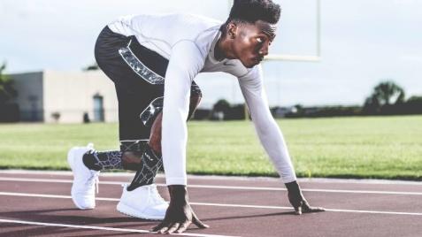 Trening na bieżni - pomagamy ułożyć plan treningowy