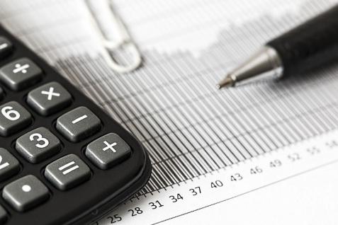 Kalkulator ubezpieczeń - znajdź stawkę dla siebie