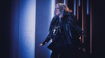 Teatr Polska: MATKA MAKRYNA