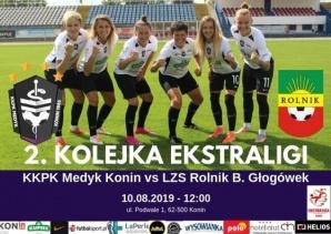 Sportowy weekend: Regaty w Przybrodzinie, startuje V liga