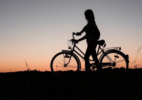Ubezpieczenie roweru - czy warto?
