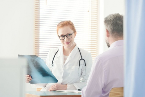Kim jest pulmonolog? Kiedy musisz się do niego wybrać?
