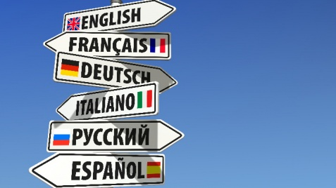 Nauka języka fascynującą przygodą – poznaj najciekawsze kursy językowe za granicą!