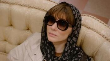 Kino Konesera: Gdzie jesteś Bernadette? / napisy