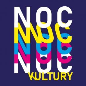 Noc Kultury 2019: UCIECHOWO - strefa dla dzieci