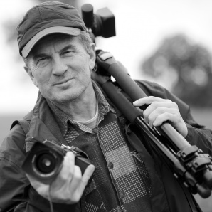 Pasjonaci fotografowania, zapraszamy na Plener