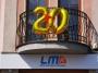 Otwarte drzwi, fotobudka i tort na 500 porcji z okazji 20-lecia LM.pl