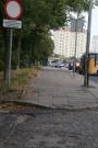 1566809536-yl2nyh-04_wniosek_duzy_nr16_chodnik_obok_targowiska_stan_obecny.jpg