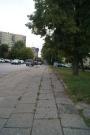 1566809541-v9390e-05_wniosek_duzy_nr16_chodnik_obok_targowiska_stan_obecny.jpg