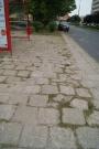1566809547-0zyq3r-08_wniosek_duzy_nr16_chodnik_przyjazni_mopr_stan_obecny.jpg