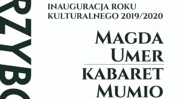 Inauguracja Roku Kulturalnego 2019/2020
