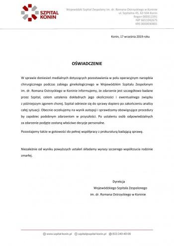 1568733665-st707h-wsz-w-koninie-informacja-prasowa-page-001.jpg