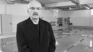 Zmarł były wieloletni dyrektor SP3 - Ryszard Nijakowski. Miał 65 lat