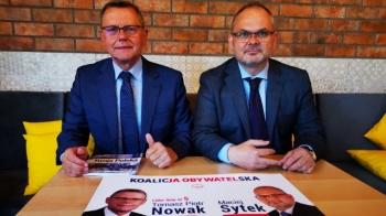 """Subregion koniński ma szansę stać się """"Tygrysem Wielkopolski"""""""