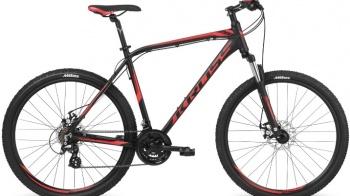 Konin. Skradziony rower sprzedano do lombardu. Jest poszukiwany