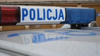 Mieszkańcy gminy Kramsk zatrzymali złodzieja samochodu