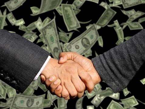 Darmowa pożyczka dla zadłużonych osób