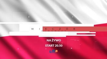 Wieczór wyborczy z LM.pl. Zapraszamy!