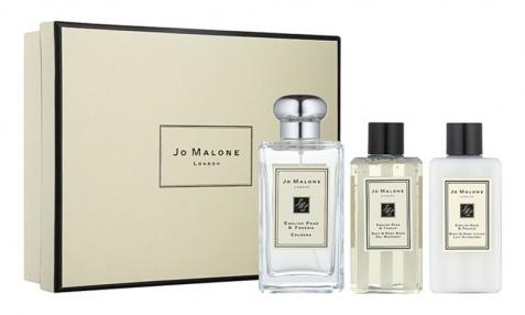 Oryginalne i cenione zapachy – klasyczne perfumy na każdą okazję