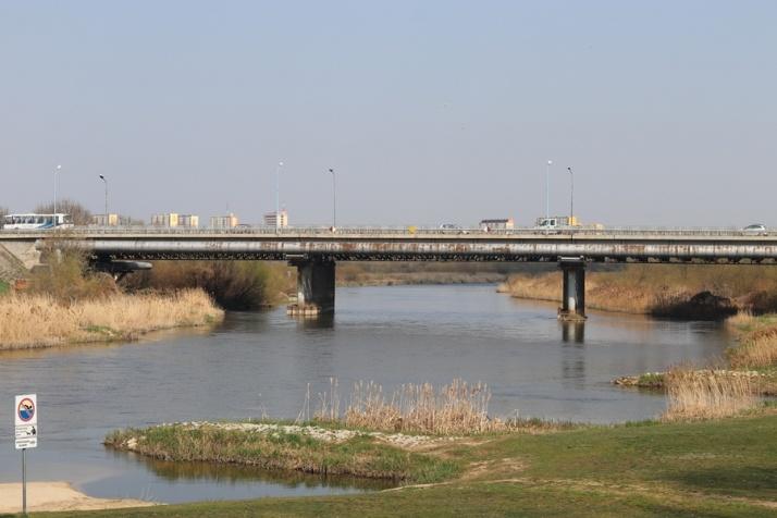Dziesiątki milionów złotych musimy wydać na mosty i wiadukty