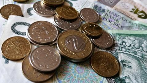 Bezpiecznie sposoby na oszczędzanie pieniędzy