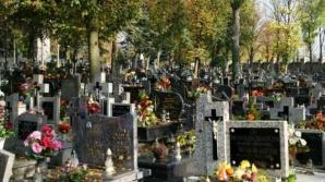 Koło, Turek, Słupca. Zmiany w organizacji ruchu przy cmentarzach