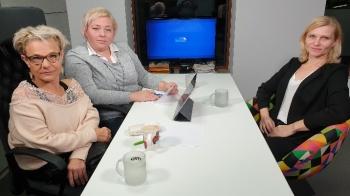 Nasze Sprawy. Kontrowersyjna pogadanka w II LO w Koninie