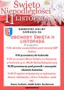 1573129012-mt89qg-burmistrz_goliny_zaprasza.png
