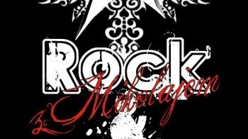 Rock z Mikołajem w KDK