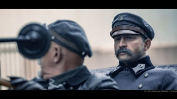 Kultura Dostępna: Piłsudski